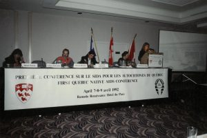 conference-indigenous-aids-2