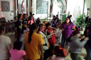 activities - dancers-having-fun-3
