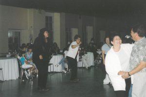 dancers-having-fun