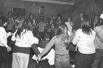 dancers-in-circle