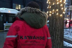 urban - kawahse-street-patrol-3