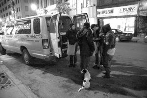 kawahse-street-patrol