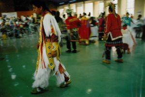 pow-wow-dancers-2