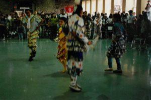 pow-wow-dancers-3