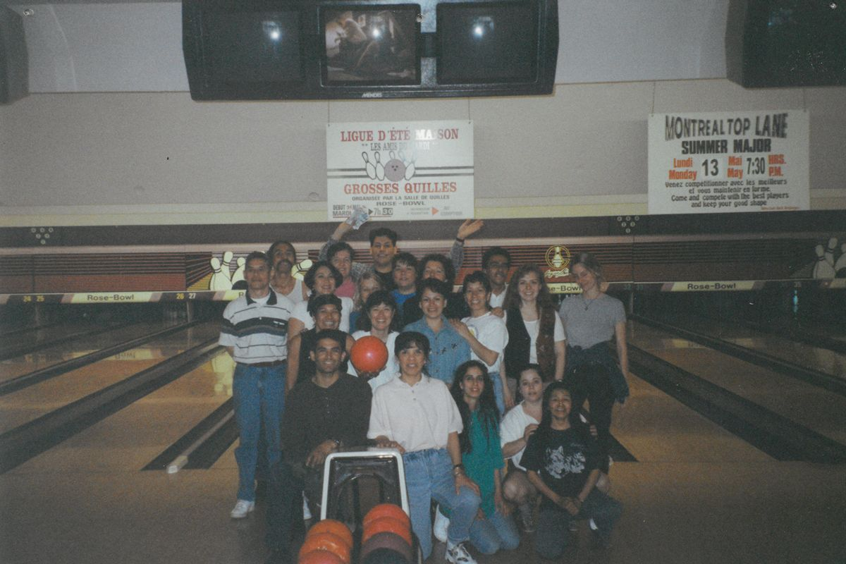 group-at-bowling