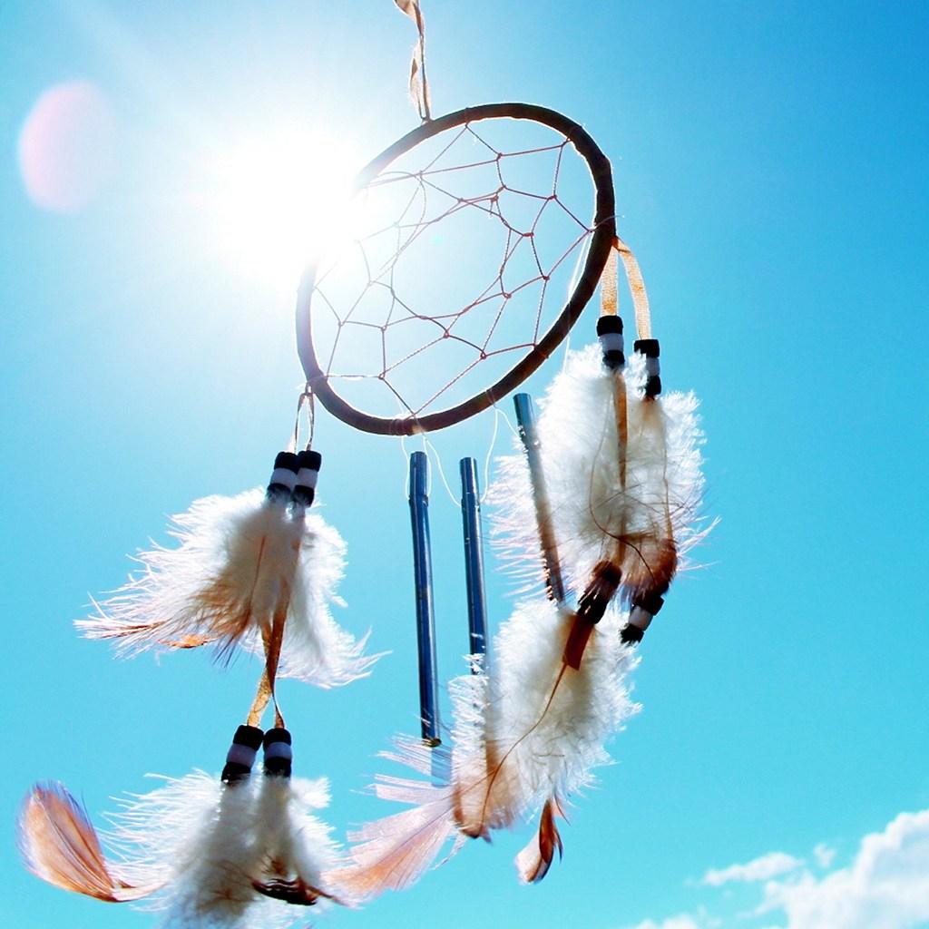 dreamcatcher-sky