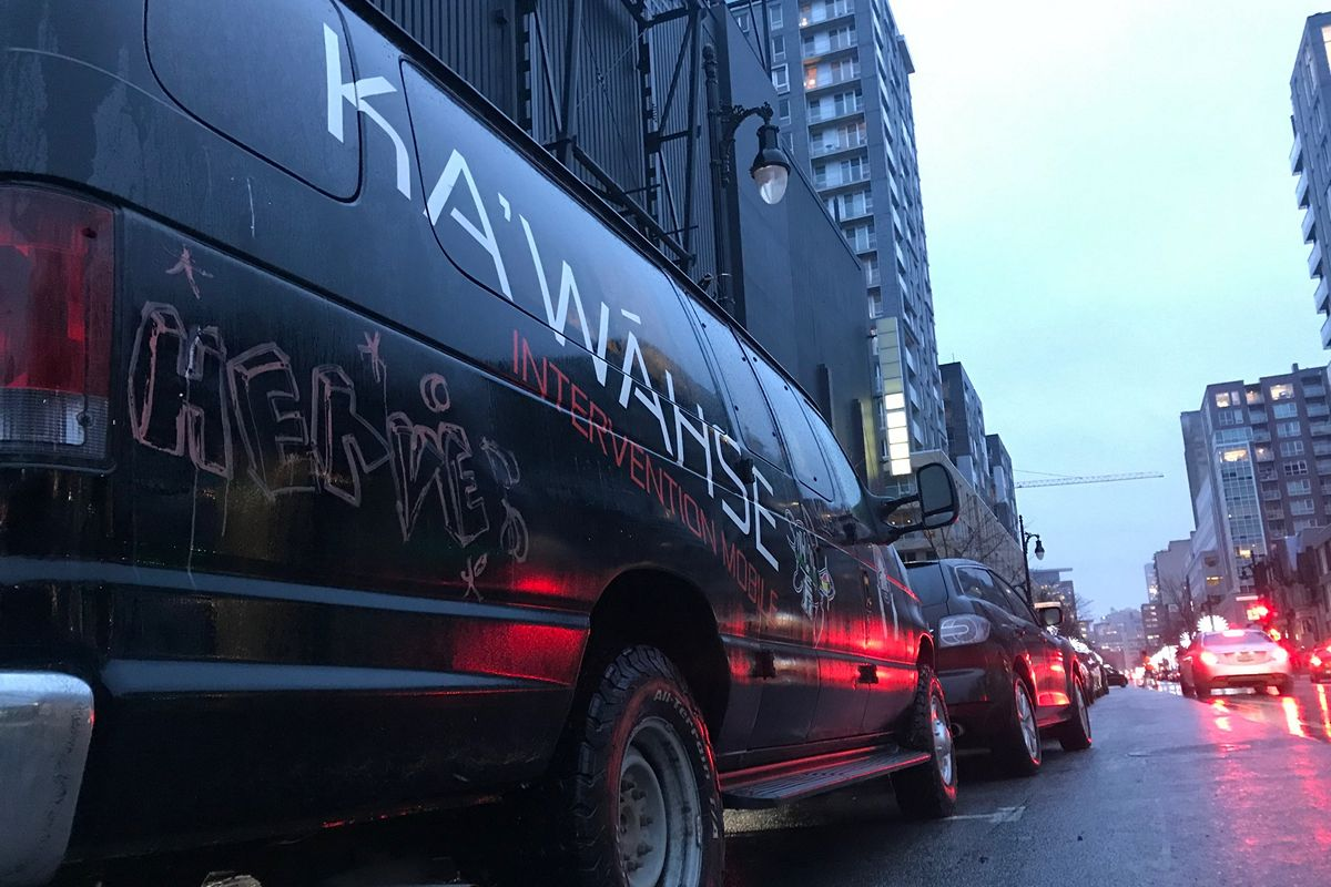 urban - kawahse-street-patrol-2